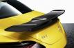 mercedes-sls-amg-coupe-black-series-3
