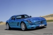 mercedes-sls-amg-coupe-electric-drive-0