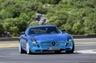 mercedes-sls-amg-coupe-electric-drive-2