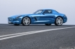 mercedes-sls-amg-coupe-electric-drive-3