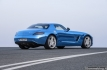 mercedes-sls-amg-coupe-electric-drive-4