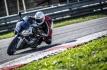 Metzeler Racetec RR 009