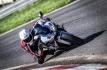 Metzeler Racetec RR 015