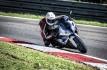 Metzeler Racetec RR 025