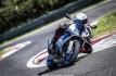 Metzeler Racetec RR 027