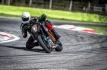 Metzeler Racetec RR 041