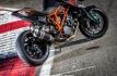 Metzeler Racetec RR 074