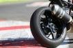 Metzeler Racetec RR 082
