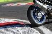 Metzeler Racetec RR 104