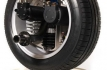 thumbs michelin active wheel 05 Michelin Active Wheel al Goodwood Festival of Speed 2012
