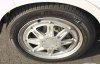 michelin-active-wheel-heuliez-will-03