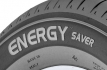 thumbs michelin energy saver plus 03 Michelin Energy Saver+