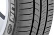 michelin-energy-saver-plus-05