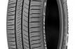 michelin-energy-saver-plus-08