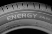 michelin-energy-saver-plus-15