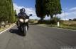 michelin-pilot-road-4-gt_10
