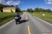 michelin-pilot-road-4-gt_19