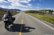 michelin-pilot-road-4-gt_20