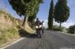 michelin-pilot-road-4-gt_9