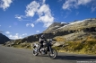 michelin-pilot-road-4-trail_4