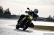 michelin-pilot-road-4_11