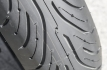 michelin-pilot-road-4_31
