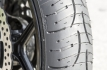 michelin-pilot-road-4_33