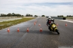 michelin-pilot-road-4_40