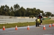 michelin-pilot-road-4_41