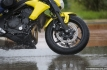 michelin-pilot-road-4_7