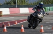 michelin-pilot-road-4_9