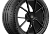 Michelin-Pilot-Sport-Cup2-Connect-0015