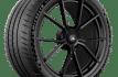 Michelin-Pilot-Sport-Cup2-Connect-0015