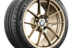 Michelin-Pilot-Sport-Cup2-Connect-0042