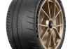 Michelin-Pilot-Sport-Cup2-Connect-0007