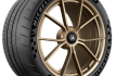 Michelin-Pilot-Sport-Cup2-Connect-0013