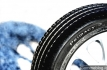 michelin-primacy-3-45