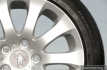 michelin-primacy-3-59
