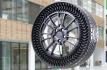Michelin-Uptis-03