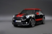 mini-john-cooper-works-countryman-2