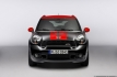 mini-john-cooper-works-countryman-8