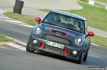 mini-john-cooper-works-gp-67