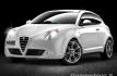 Alfa Romeo Mito Romeo