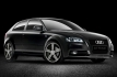 thumbs audi a3 Cerchi in lega Momo Strike Anthracite