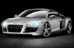 thumbs audi r8 Cerchi in lega Momo Strike Anthracite