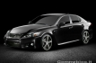 thumbs lexus is f Cerchi in lega Momo Strike Anthracite