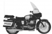 moto-guzzi-california-0