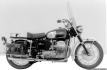 moto-guzzi-california-1
