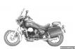 moto-guzzi-california-11