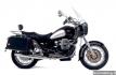 moto-guzzi-california-14